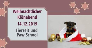 Hundeschule Paw School Hannover